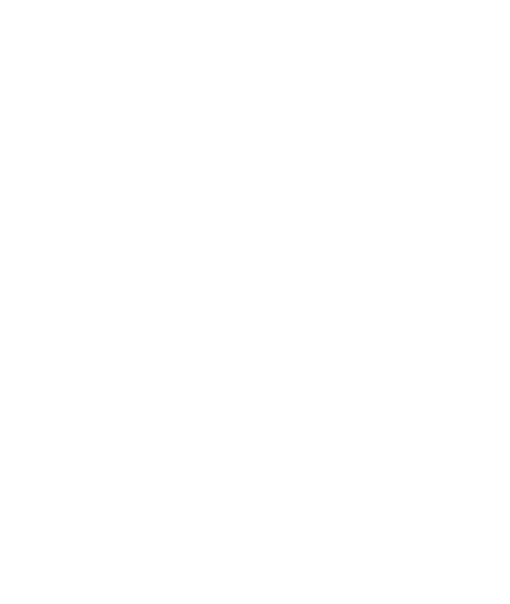 JGR CORK
